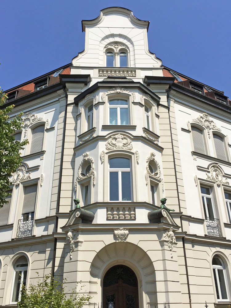 Immobilien Magdeburg